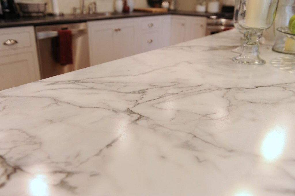 Laminate Bar Countertops : facts laminate countertops triplast category laminate countertops ...