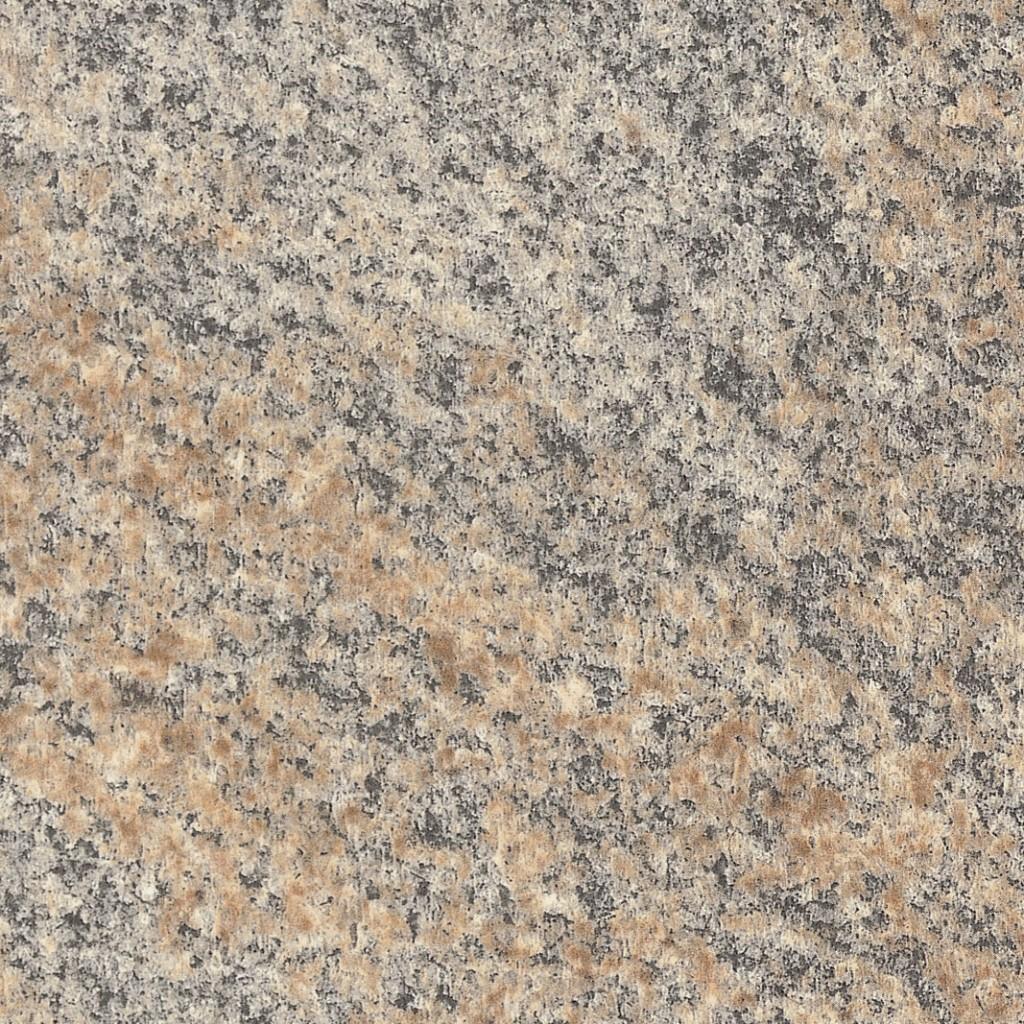 Brazilian Granite Colors : In stock colours laminate countertops toronto triplast