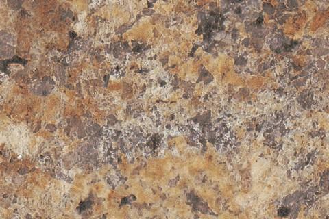 formica-7732_butterumgranite_42