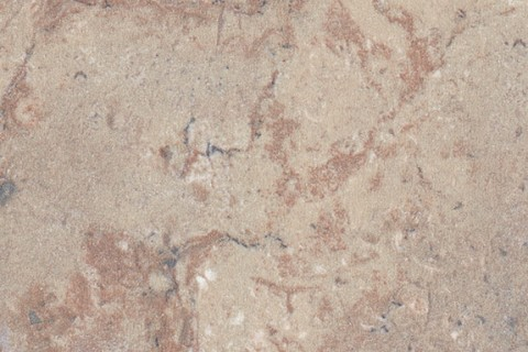 formica-7736_tuscanmarble_58
