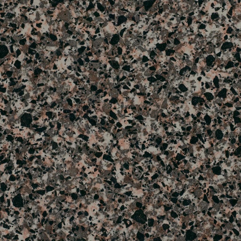 Granite Laminate Countertops : In-Stock Colours Laminate Countertops Toronto Triplast Mfg. Co ...