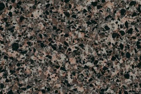 wilsonart-4551_blackstargranite