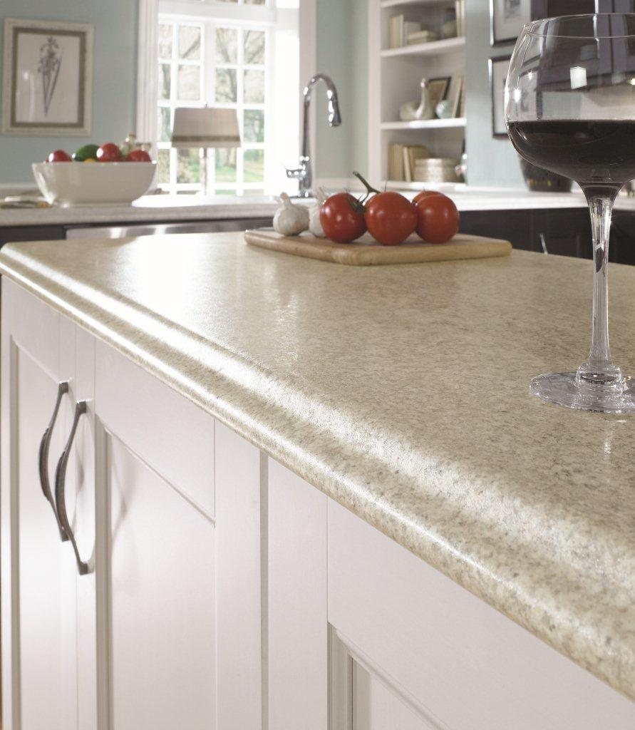 Kitchen Laminate Countertops: How To Choose Laminate Countertops